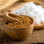 Dolcificanti a basso indice glicemico